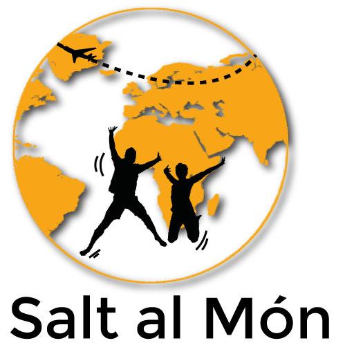 Salt al Món